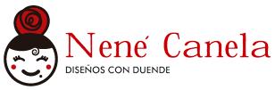 Nené Canela un firma de Moda Española