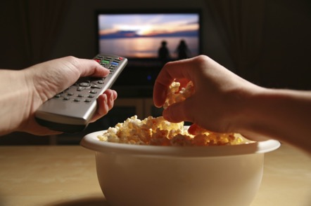 Ver Películas en casa ¿Con o sin Subtítulos?