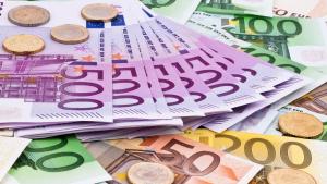 Encuentra esos préstamos personales urgentes que tanto necesitas