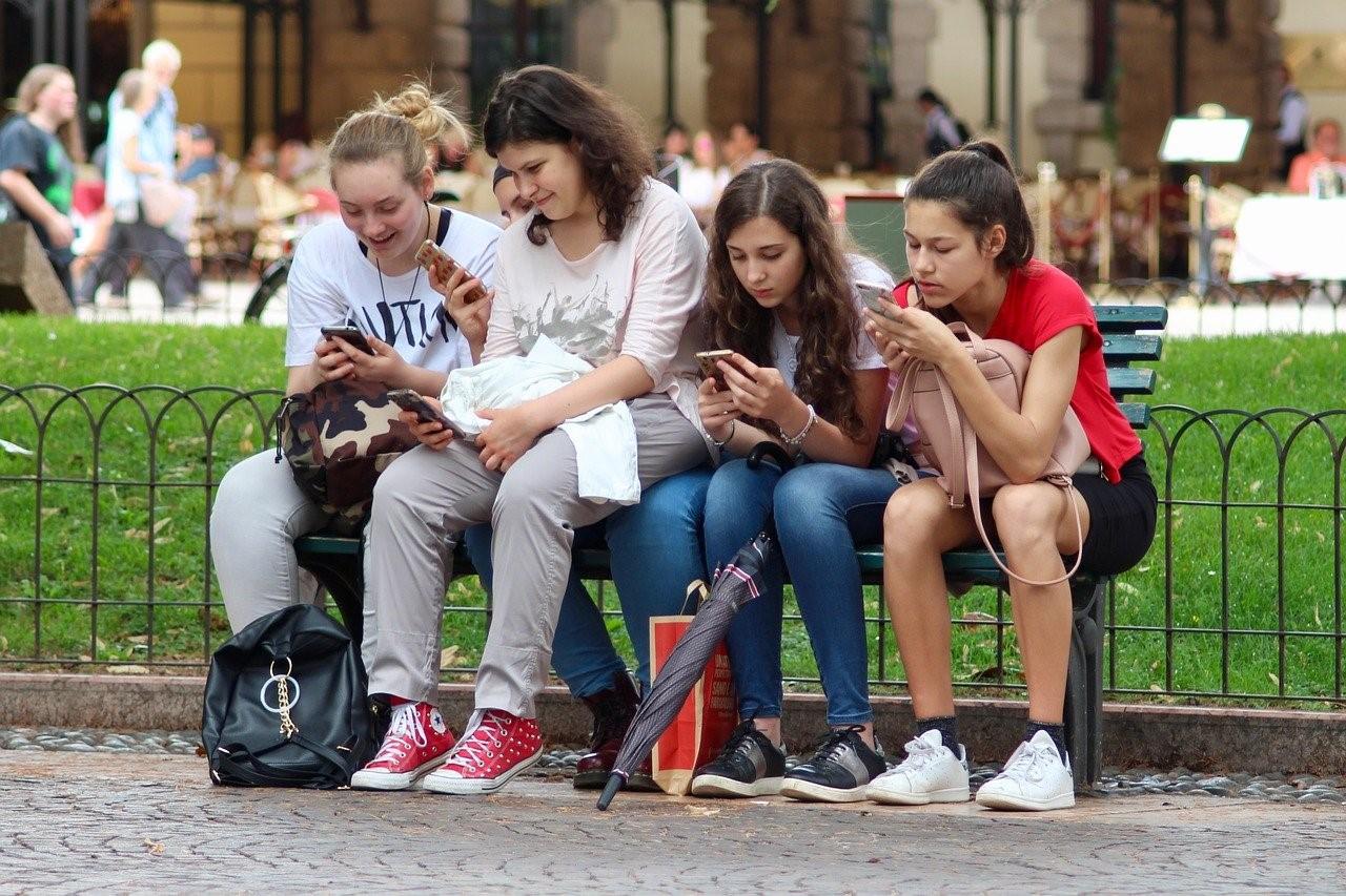 TeenSafe, una aplicación para monitorear redes sociales