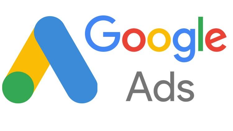 Los 10 principales retos de Google Ads